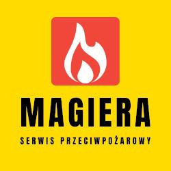 serwismagiera.pl